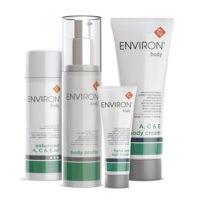 ENVIRON 3 Body