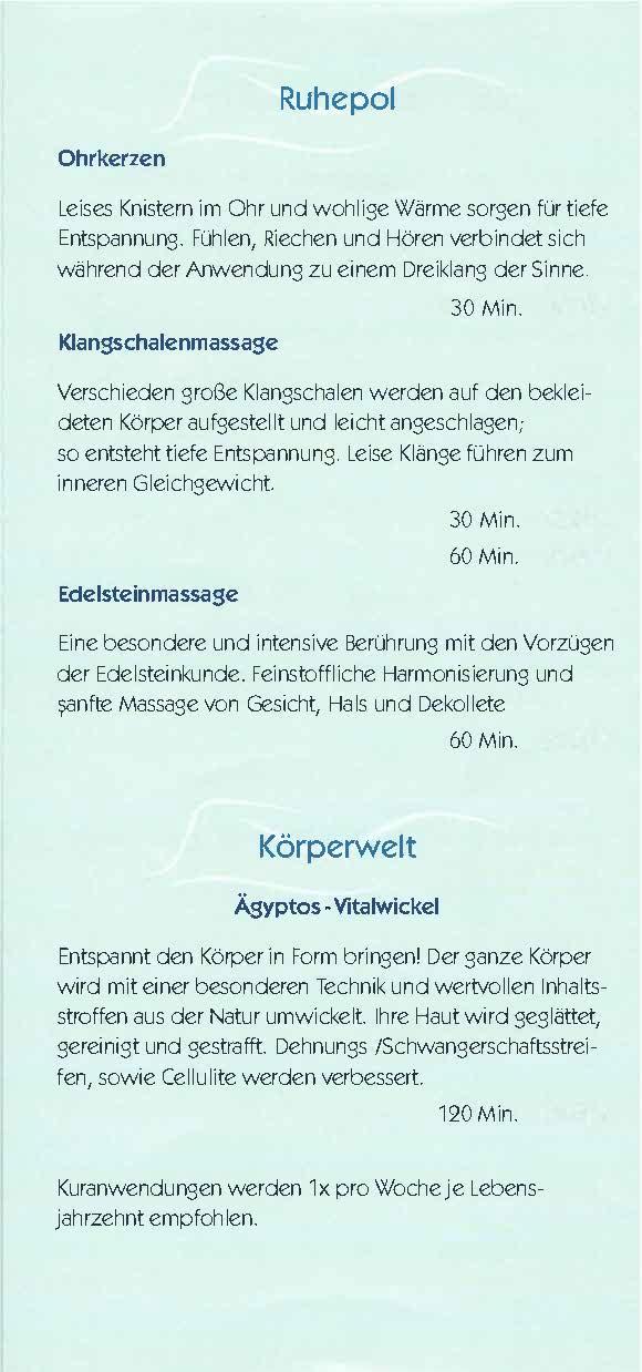 Preisliste_Fachkosmetik Dagmar C. Benz_Bogenhausen_ab Juni 2018_Seite_6